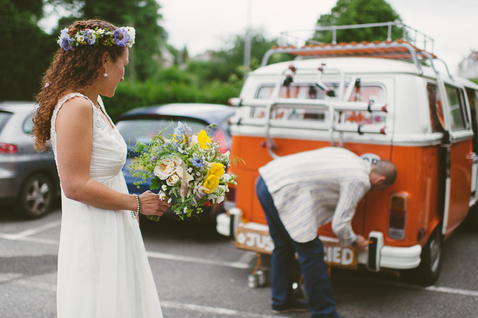 Treyarnon Bay and Bodmin Registry Office wedding (81)