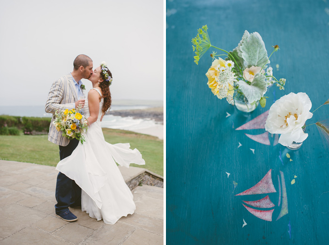 Treyarnon Bay and Bodmin Registry Office wedding (97)
