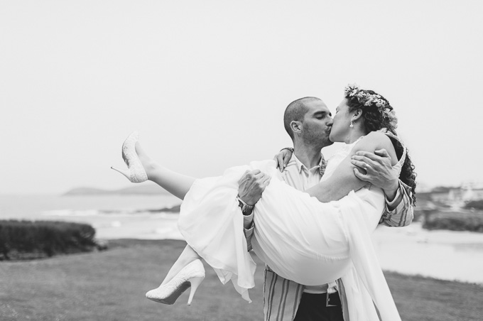 Treyarnon Bay and Bodmin Registry Office wedding (100)