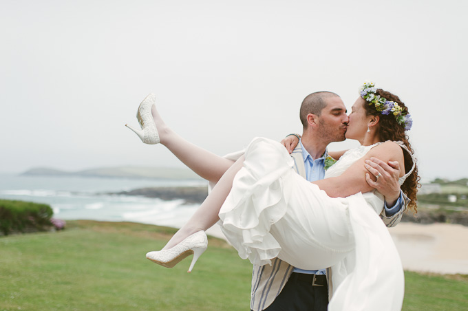 Treyarnon Bay and Bodmin Registry Office wedding (101)