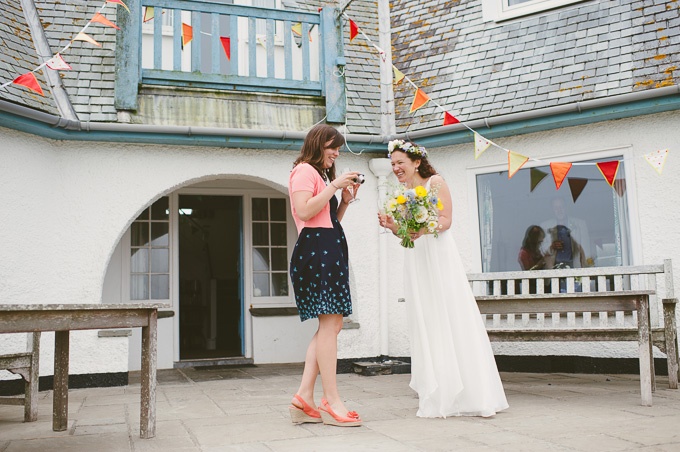 Treyarnon Bay and Bodmin Registry Office wedding (102)