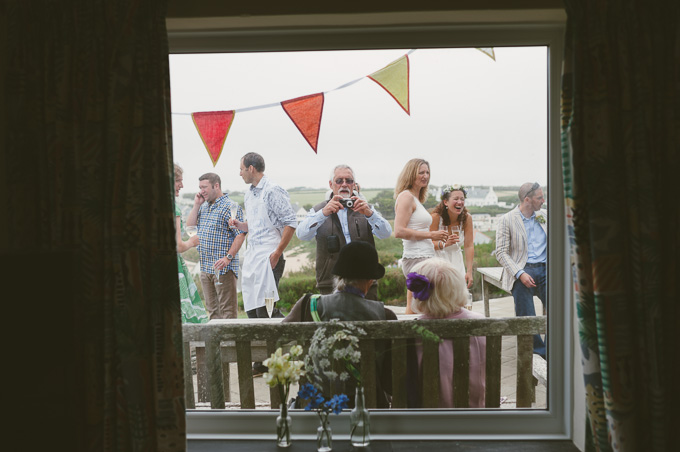 Treyarnon Bay and Bodmin Registry Office wedding (108)