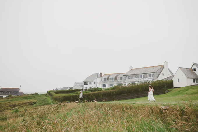 Treyarnon Bay and Bodmin Registry Office wedding (112)