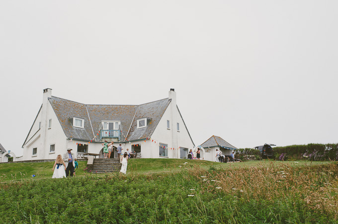 Treyarnon Bay and Bodmin Registry Office wedding (113)