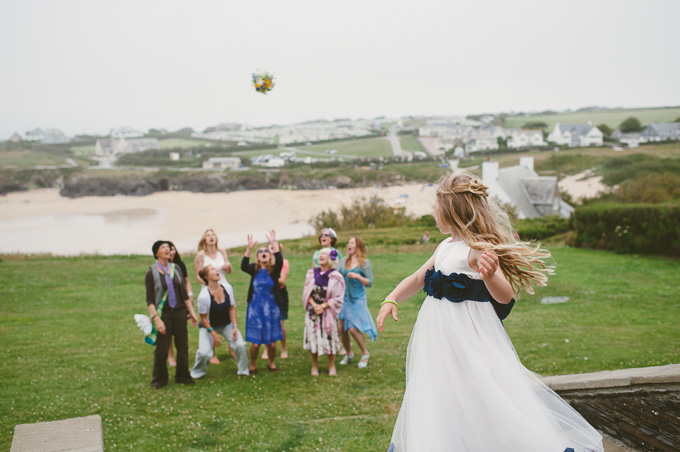 Treyarnon Bay and Bodmin Registry Office wedding (116)