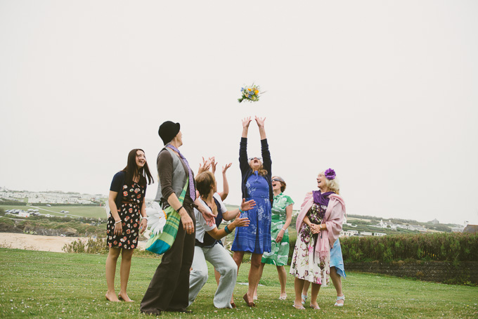 Treyarnon Bay and Bodmin Registry Office wedding (117)