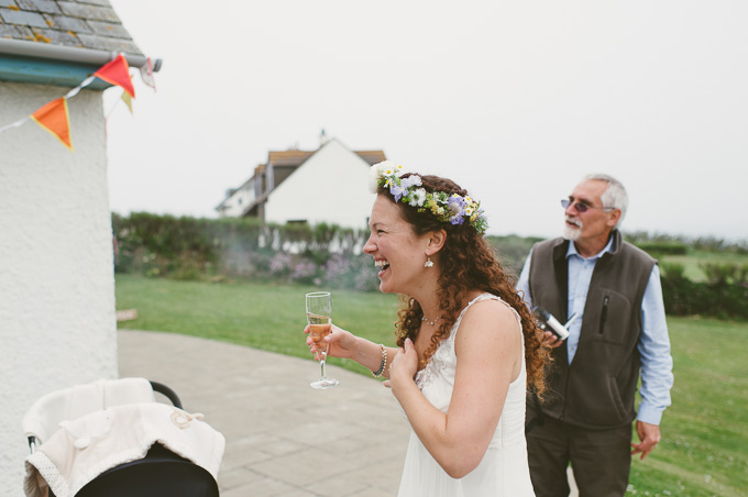 Treyarnon Bay and Bodmin Registry Office wedding (119)