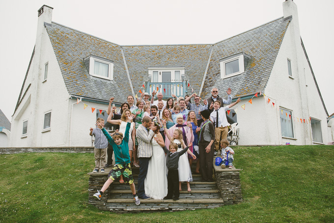 Treyarnon Bay and Bodmin Registry Office wedding (121)