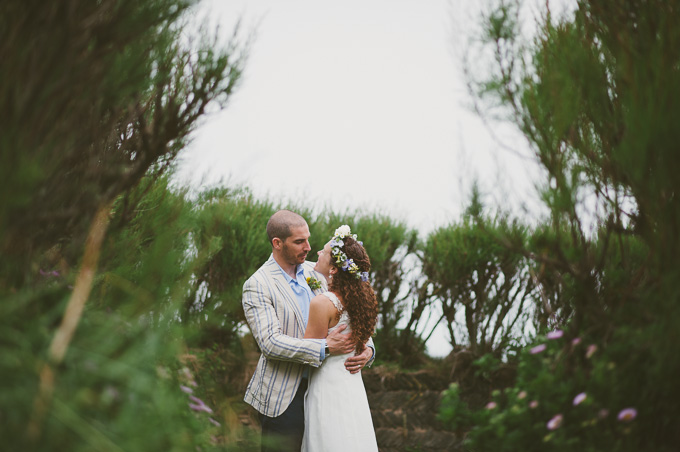 Treyarnon Bay and Bodmin Registry Office wedding (124)