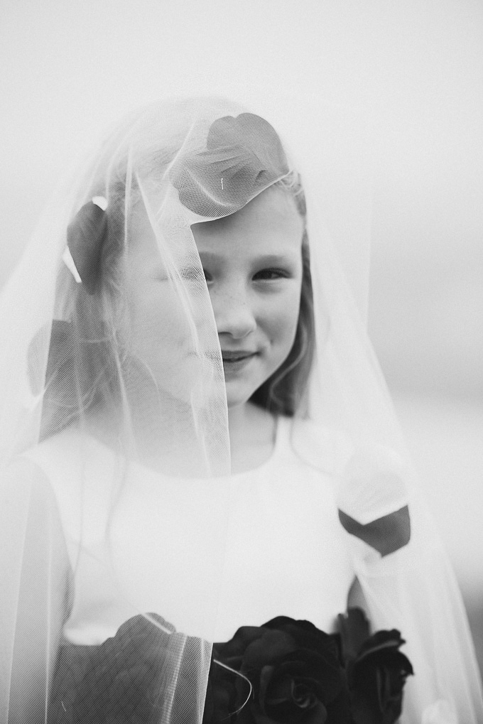 Treyarnon Bay and Bodmin Registry Office wedding (126)