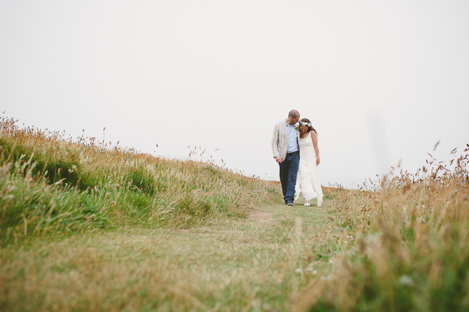 Treyarnon Bay and Bodmin Registry Office wedding (129)