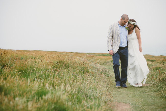 Treyarnon Bay and Bodmin Registry Office wedding (131)