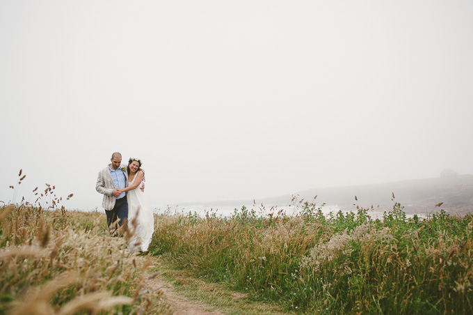 Treyarnon Bay and Bodmin Registry Office wedding (134)