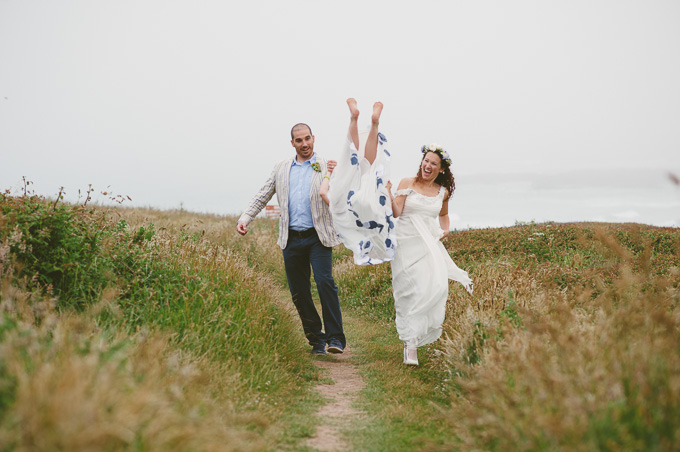 Treyarnon Bay and Bodmin Registry Office wedding (135)