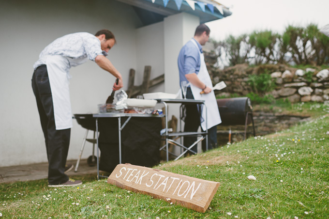 Treyarnon Bay and Bodmin Registry Office wedding (137)