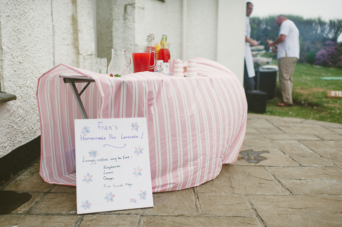 Treyarnon Bay and Bodmin Registry Office wedding (138)