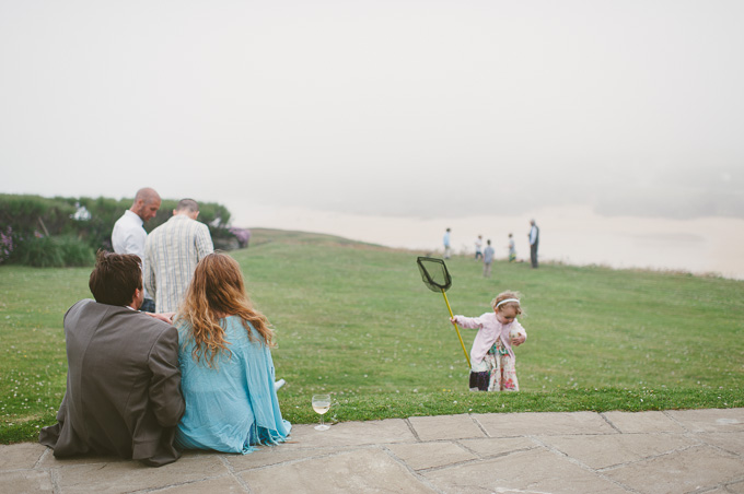 Treyarnon Bay and Bodmin Registry Office wedding (139)