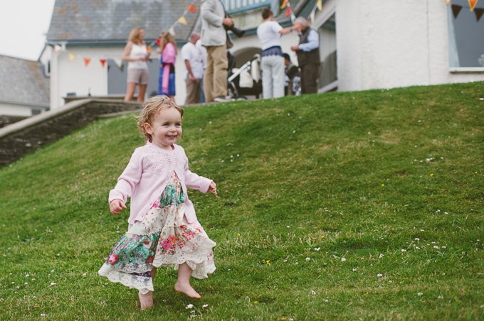 Treyarnon Bay and Bodmin Registry Office wedding (142)