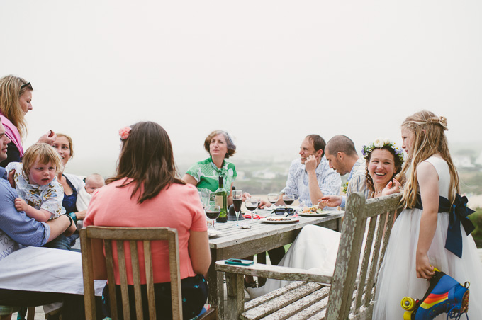 Treyarnon Bay and Bodmin Registry Office wedding (151)