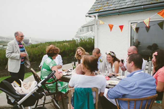 Treyarnon Bay and Bodmin Registry Office wedding (156)
