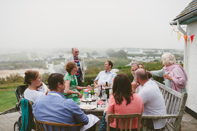 Treyarnon Bay and Bodmin Registry Office wedding (157)