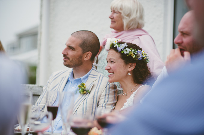 Treyarnon Bay and Bodmin Registry Office wedding (159)