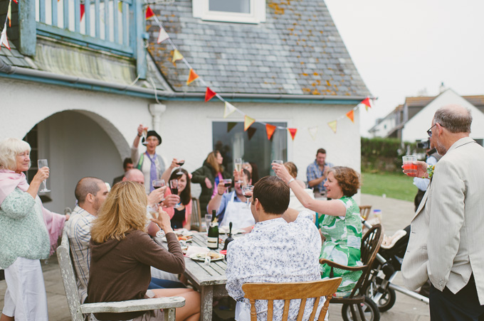 Treyarnon Bay and Bodmin Registry Office wedding (160)