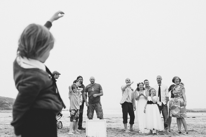 Treyarnon Bay and Bodmin Registry Office wedding (169)