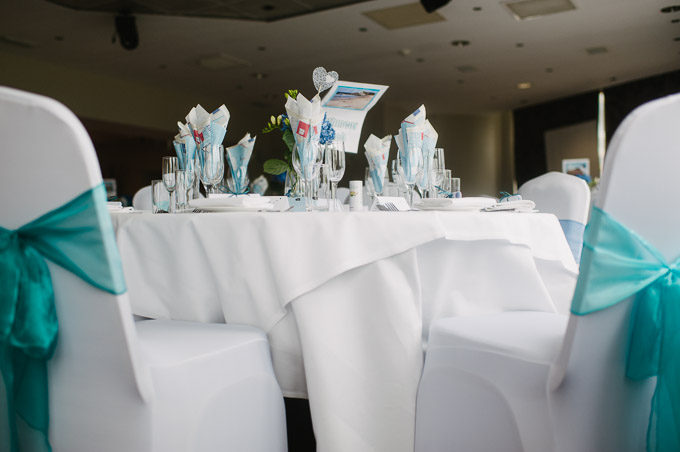 St Ives Harbour Hotel wedding, Chris and Rachel 116