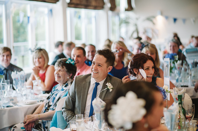 St Ives Harbour Hotel wedding, Chris and Rachel 132