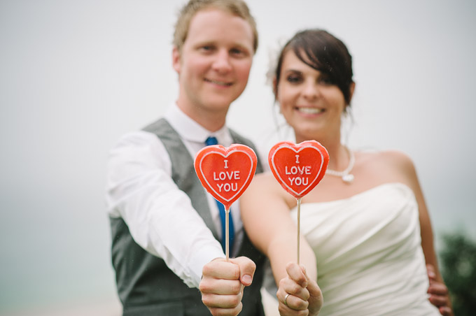 St Ives Harbour Hotel wedding, Chris and Rachel 144