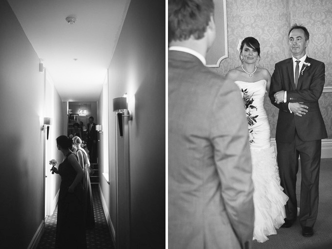St Ives Harbour Hotel wedding, Chris and Rachel 170