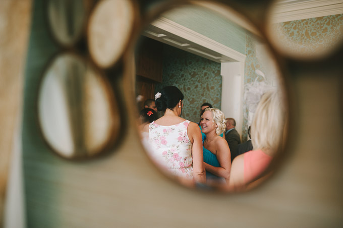 St Ives Harbour Hotel wedding, Chris and Rachel 81