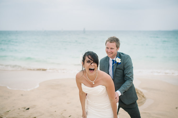 St Ives Harbour Hotel wedding, Chris and Rachel 98