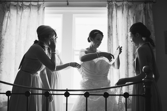 best-of-wedding-photography-cornwall-2013-032
