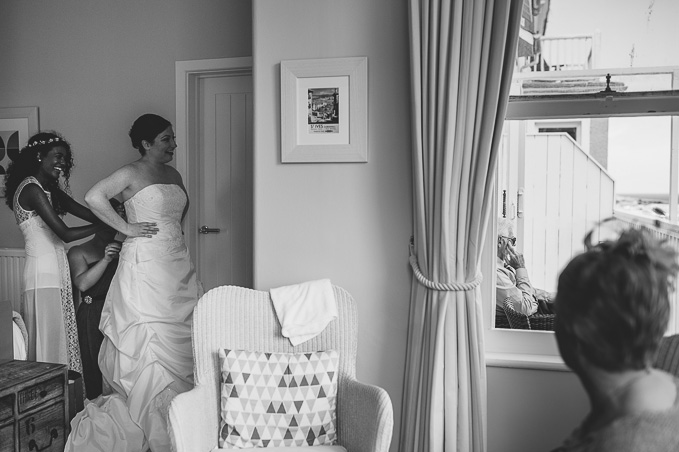 best-of-wedding-photography-cornwall-2013-033