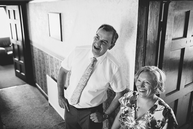 best-of-wedding-photography-cornwall-2013-050