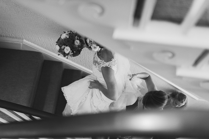 best-of-wedding-photography-cornwall-2013-057