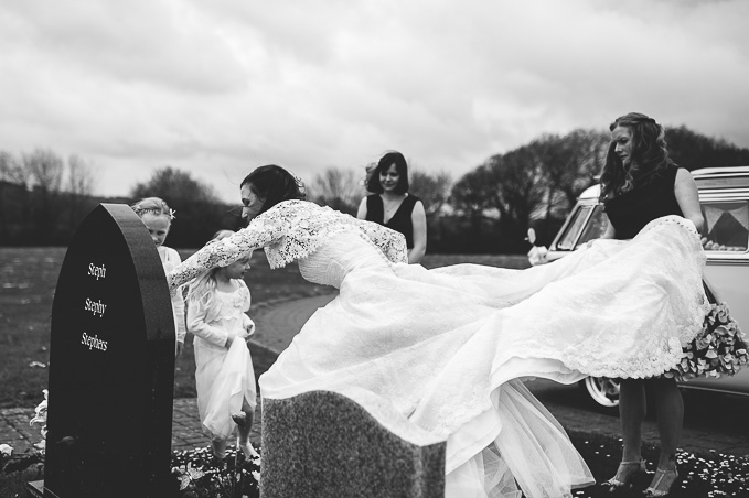 best-of-wedding-photography-cornwall-2013-058