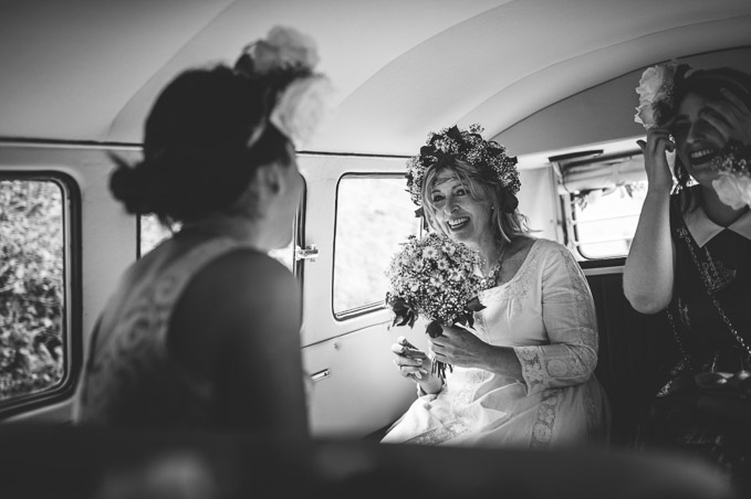 best-of-wedding-photography-cornwall-2013-067