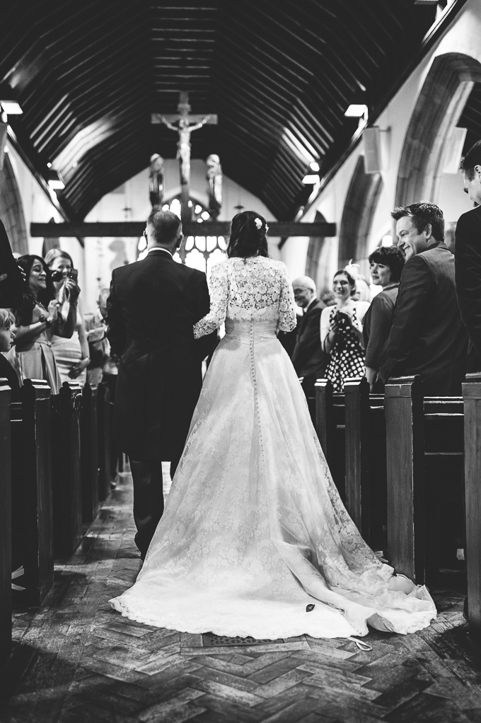 best-of-wedding-photography-cornwall-2013-076