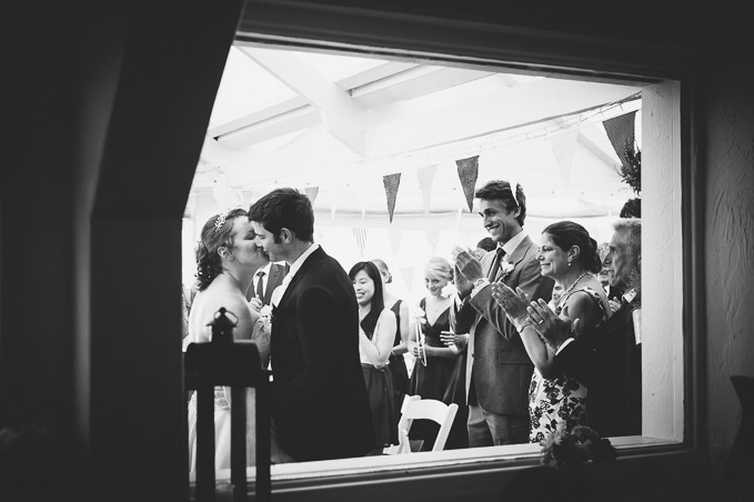 best-of-wedding-photography-cornwall-2013-092