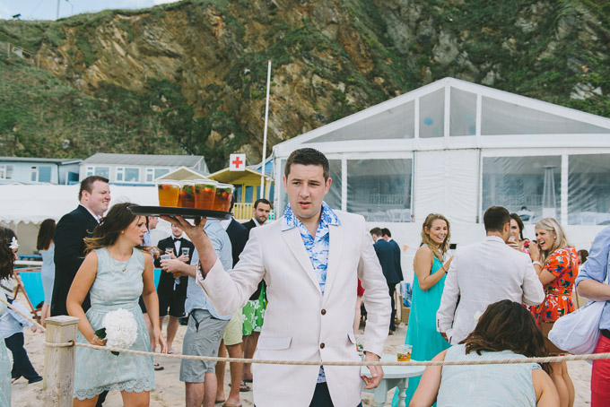 best-of-wedding-photography-cornwall-2013-117