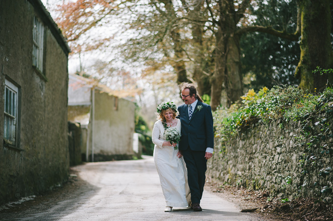 best-of-wedding-photography-cornwall-2013-142