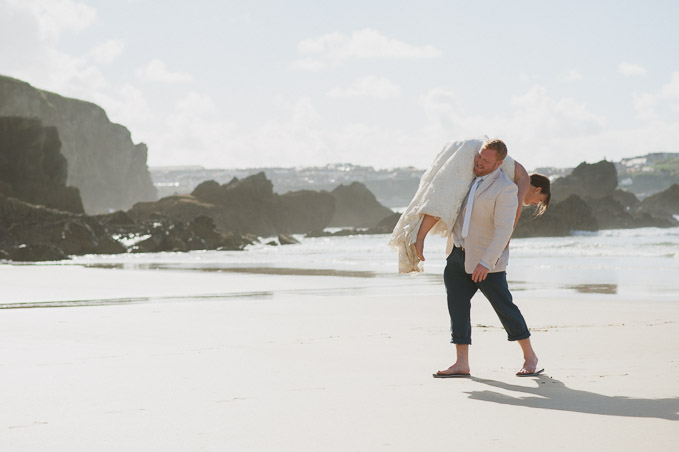 best-of-wedding-photography-cornwall-2013-145