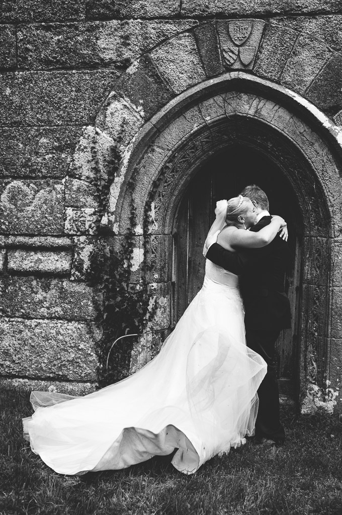 best-of-wedding-photography-cornwall-2013-147