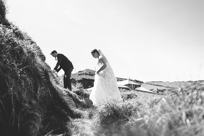 best-of-wedding-photography-cornwall-2013-148