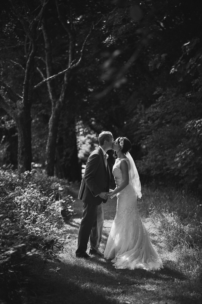 best-of-wedding-photography-cornwall-2013-154