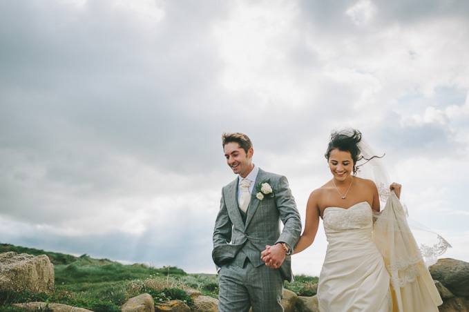 best-of-wedding-photography-cornwall-2013-160