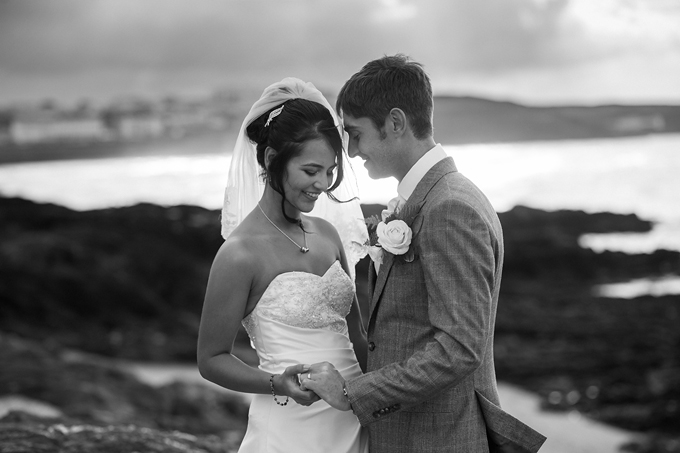 best-of-wedding-photography-cornwall-2013-162